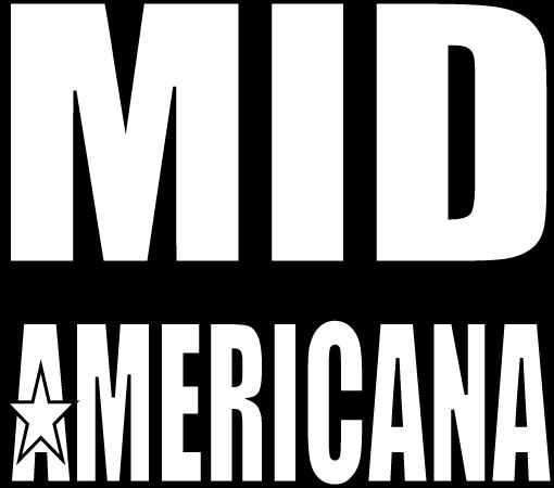 Mid-Americana logo